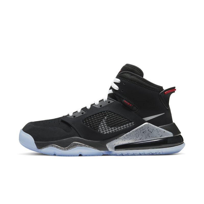 Jordan Mars 270 CD7070-010 01