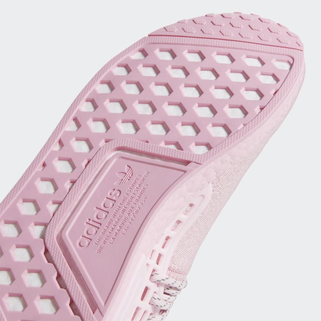 adidas Hu NMD GY0088 05
