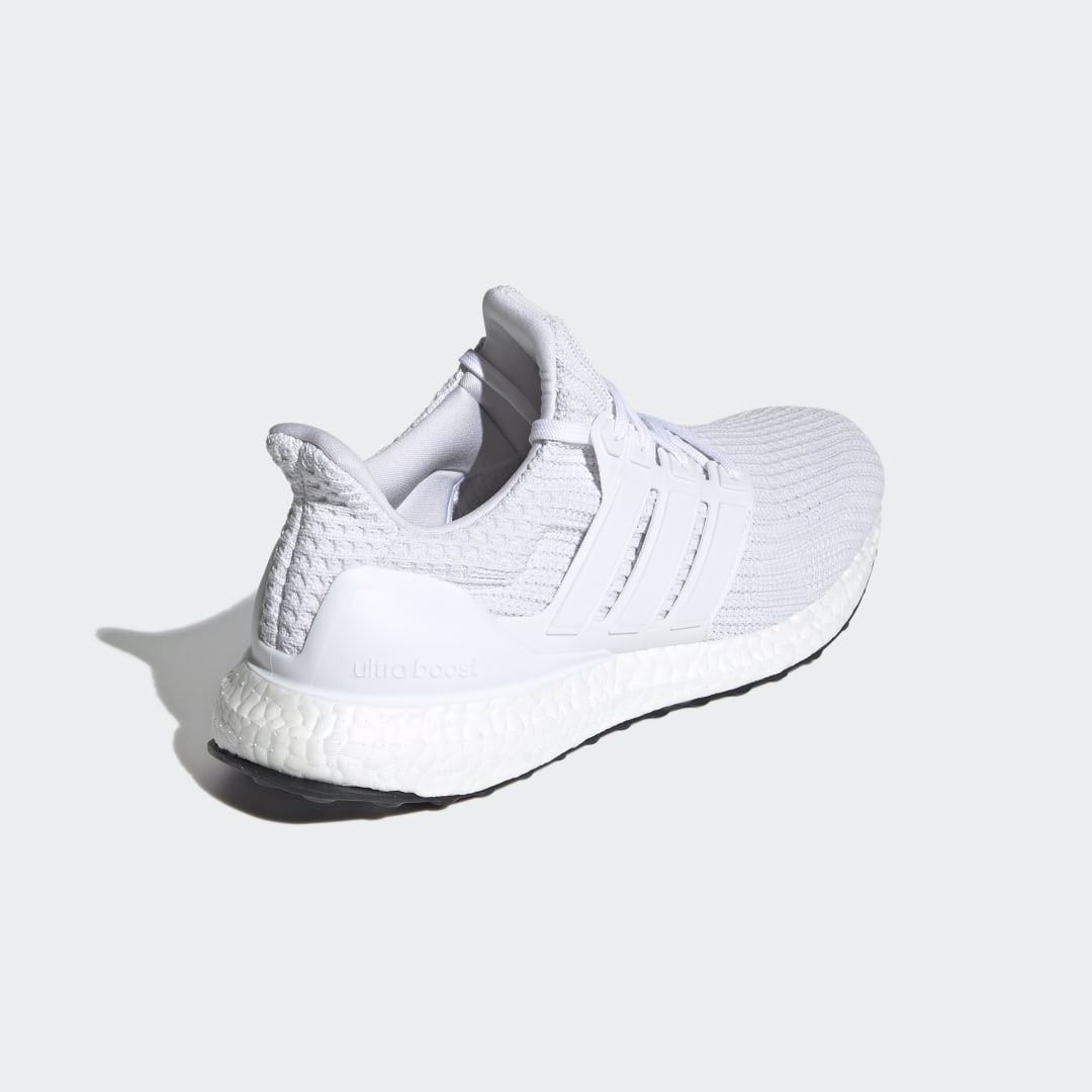 adidas Ultra Boost 4.0 DNA FY9120 02