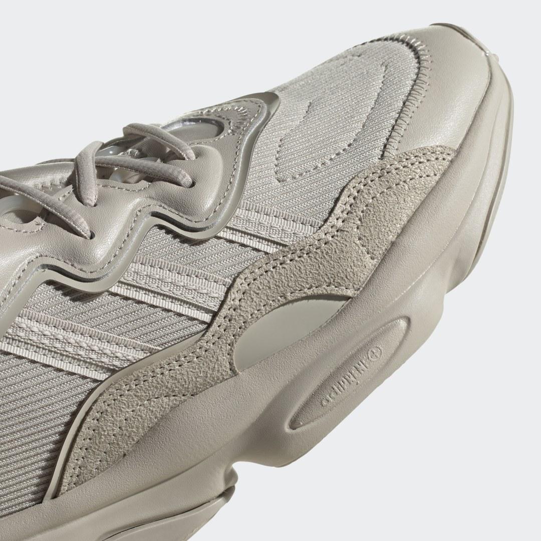 adidas Ozweego FX6029 04