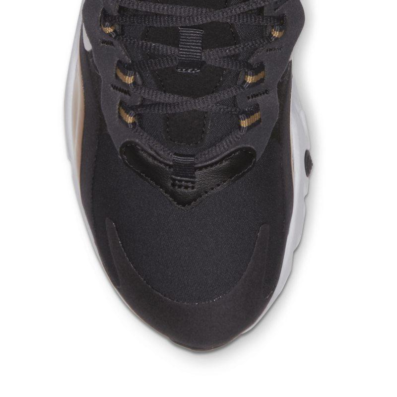 Nike Air Max 270 React BQ0103-005 02