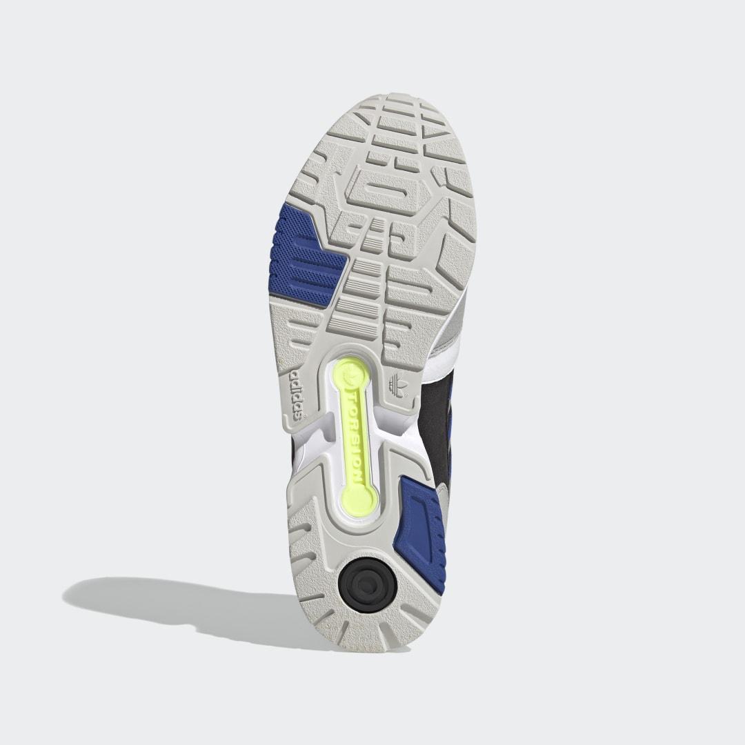 adidas ZX 1000  FX6920 03
