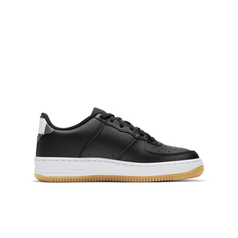 Nike Air Force 1 LV8 1 CT3842-001 03