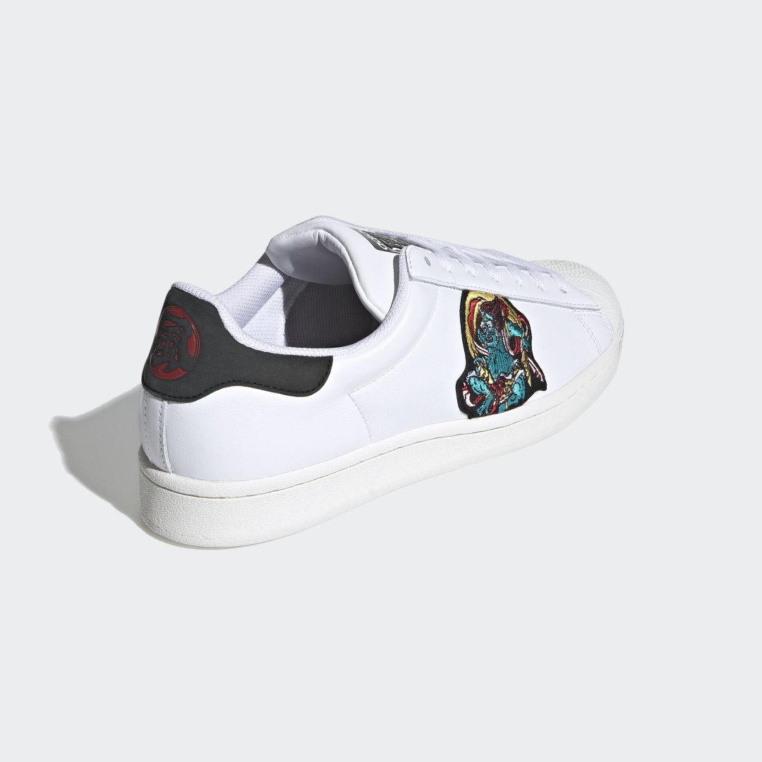 adidas Superstar Pure FY6735 02
