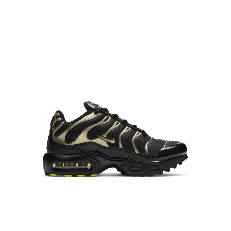 Nike Air Max Plus CD0610-011 03