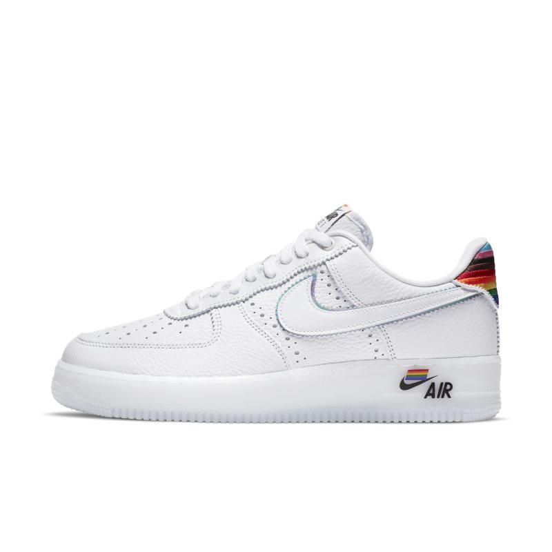 Nike Air Force 1 BETRUE CV0258-100 01