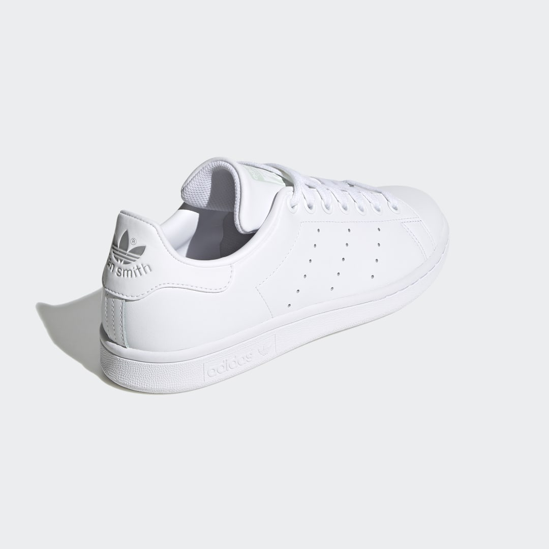 adidas Stan Smith FY5407 02