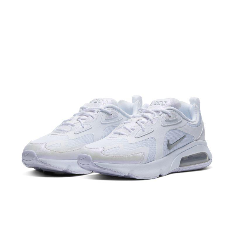 Nike Air Max 200 CU3451-100 02