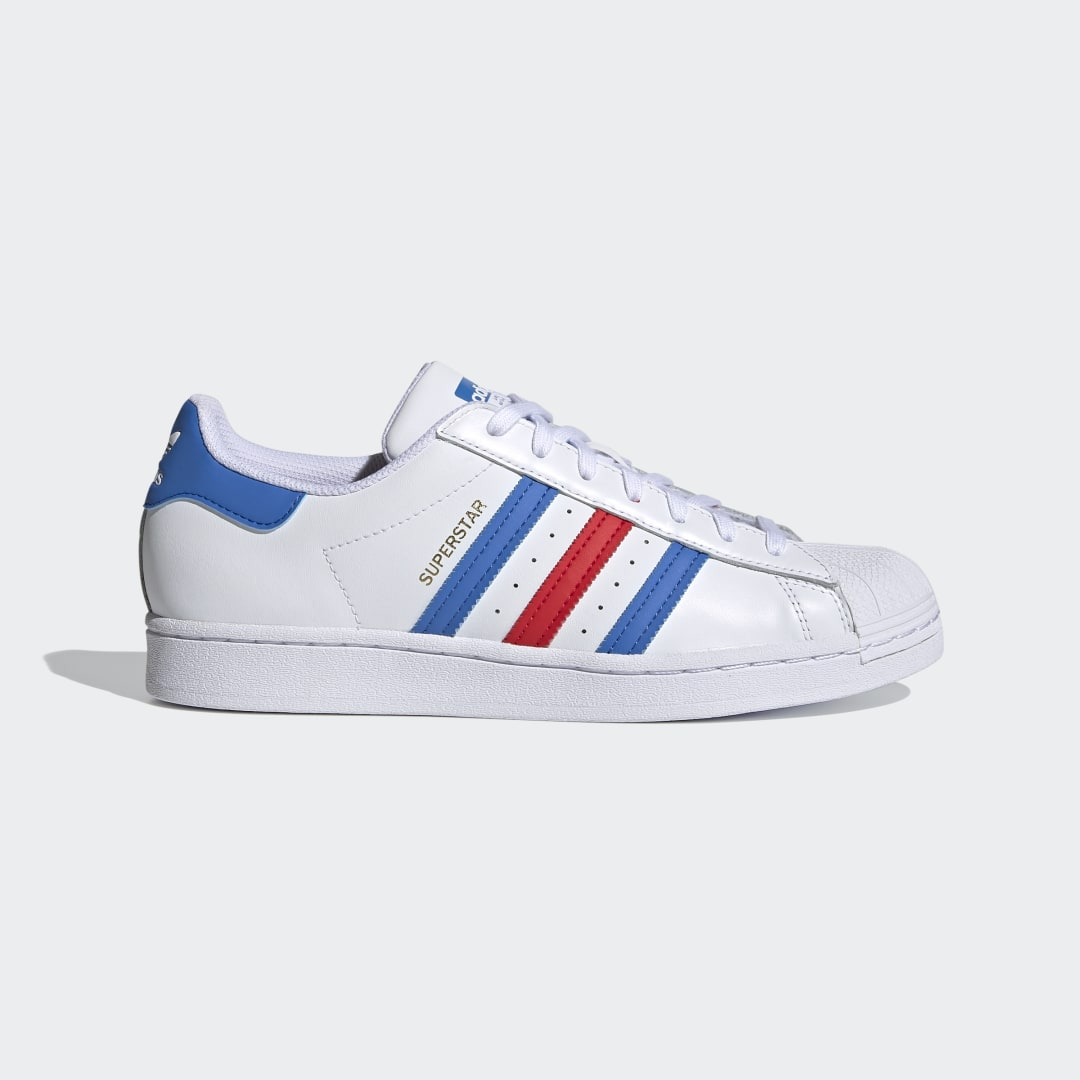 adidas Superstar H68095 01