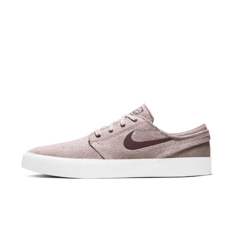 Nike SB Zoom Stefan Janoski RM AQ7475-603