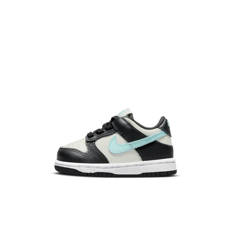 Nike Dunk Low CW1589-003