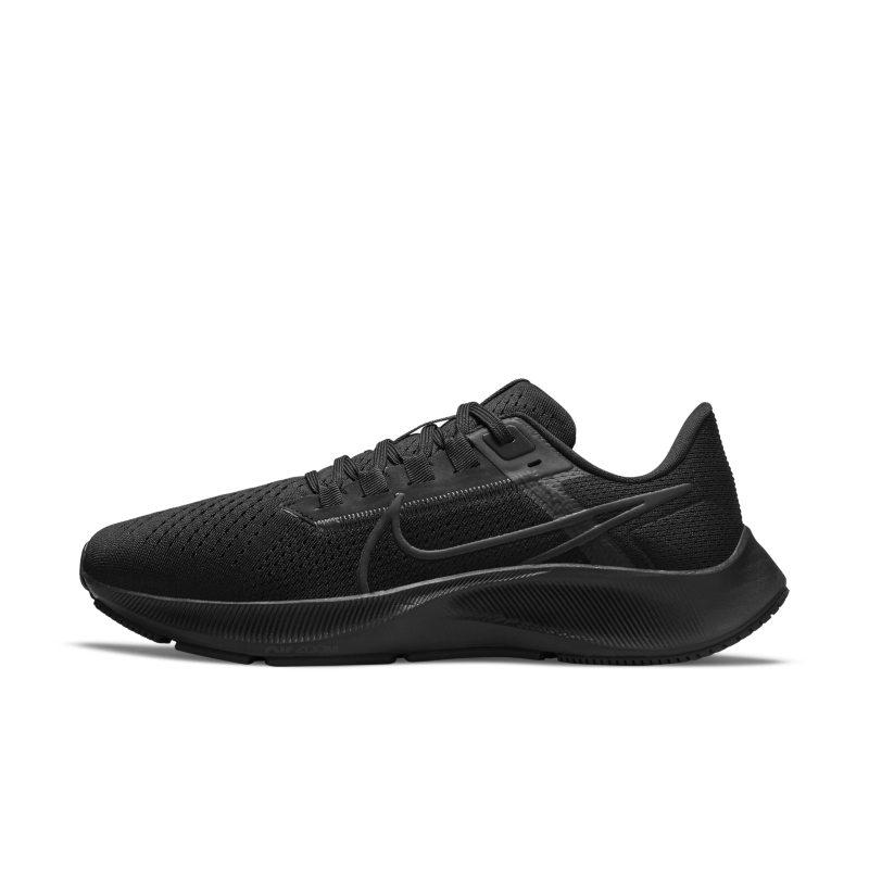 Nike Air Zoom Pegasus 38 CW7358-001 01