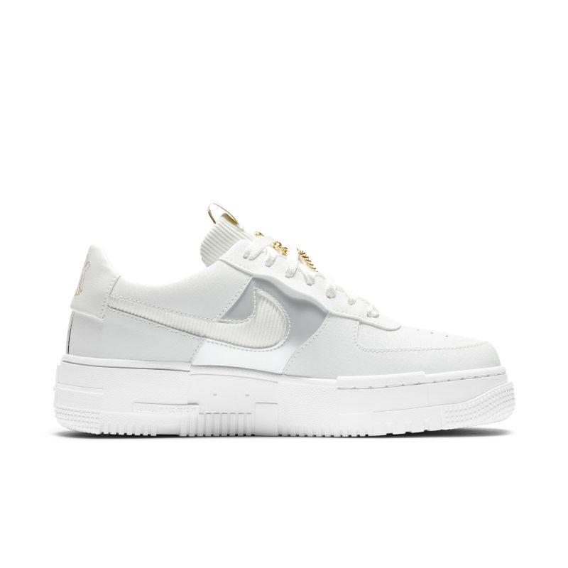 Nike Air Force 1 Pixel DC1160-100 03