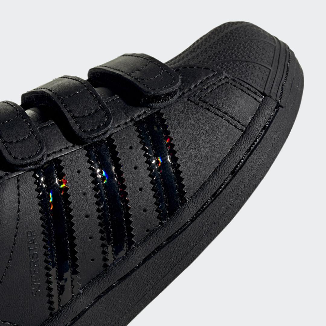 adidas Superstar FV3656 04