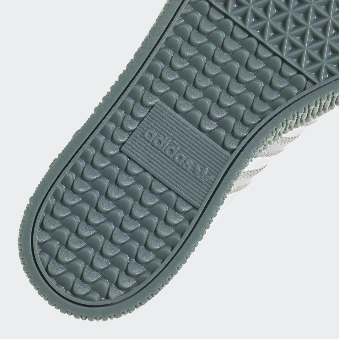 adidas Sambarose FX6274 05