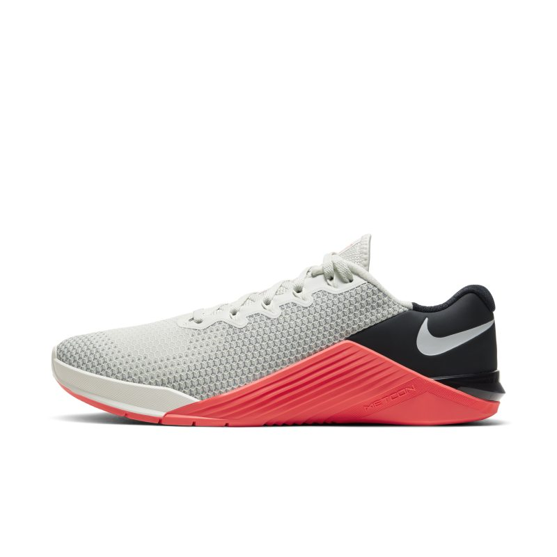 Nike Metcon 5 AQ1189-060 01