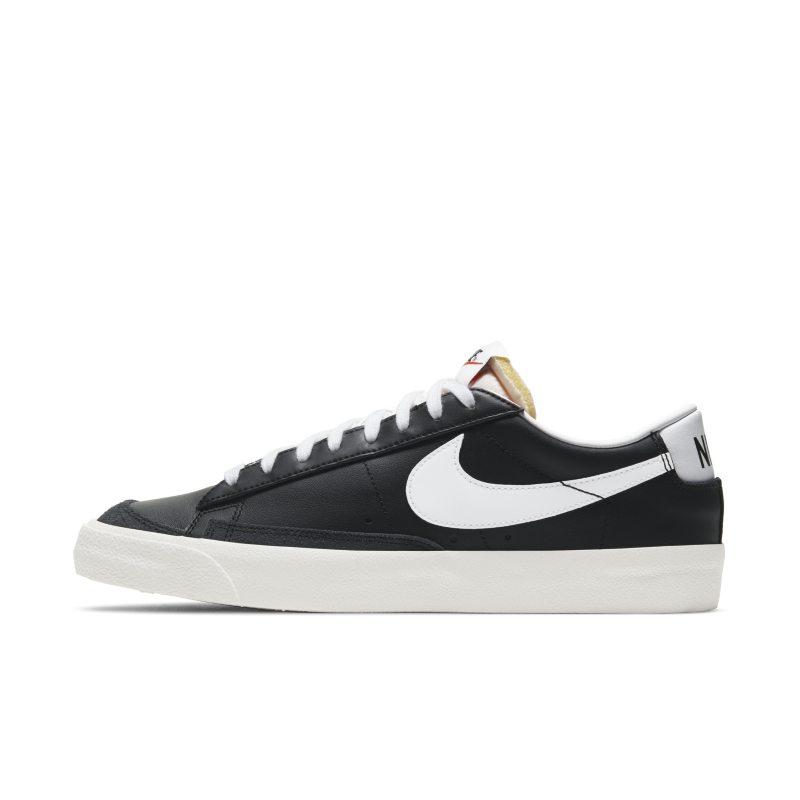 Nike Blazer Low '77 DA6364-001 01