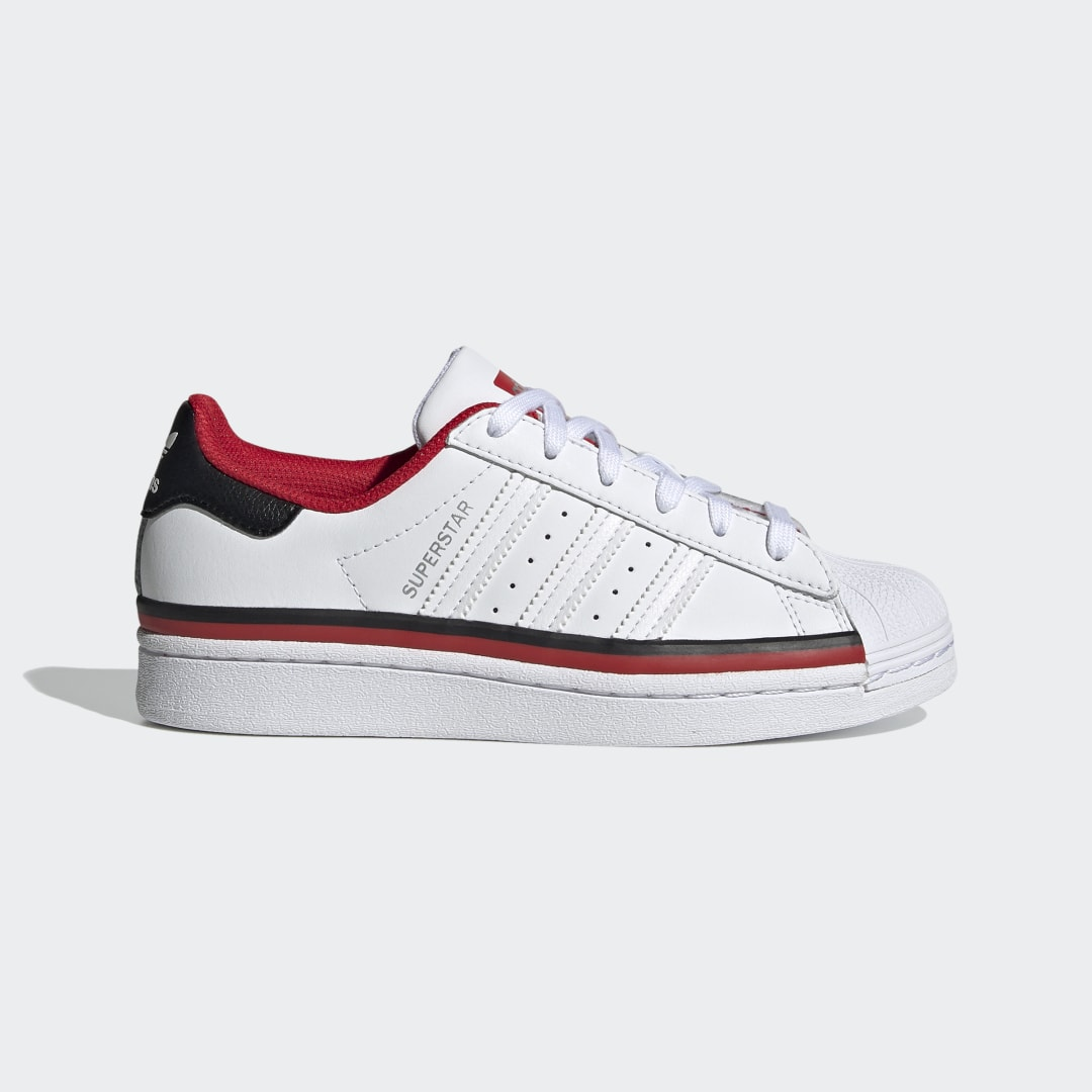 adidas Superstar FX5892 01