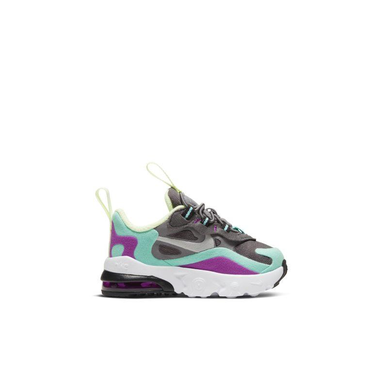 Nike Air Max 270 RT CD2654-007 02