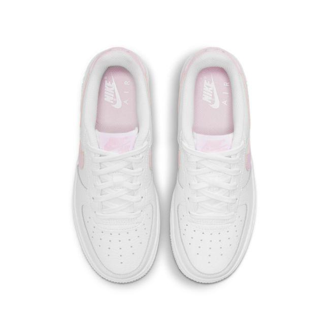 Nike Air Force 1 CT3839-103 04