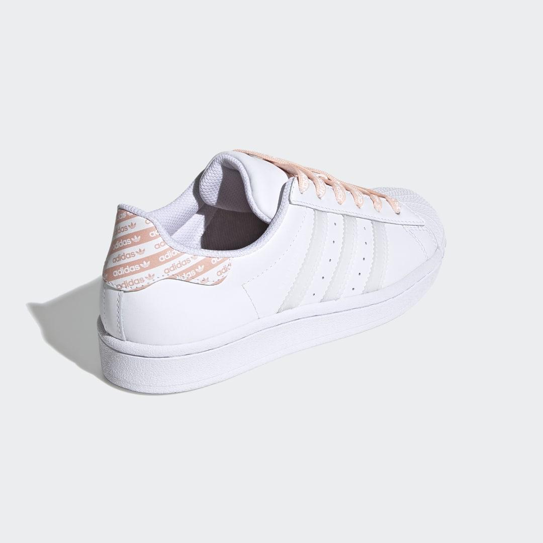 adidas Superstar FV3761 02