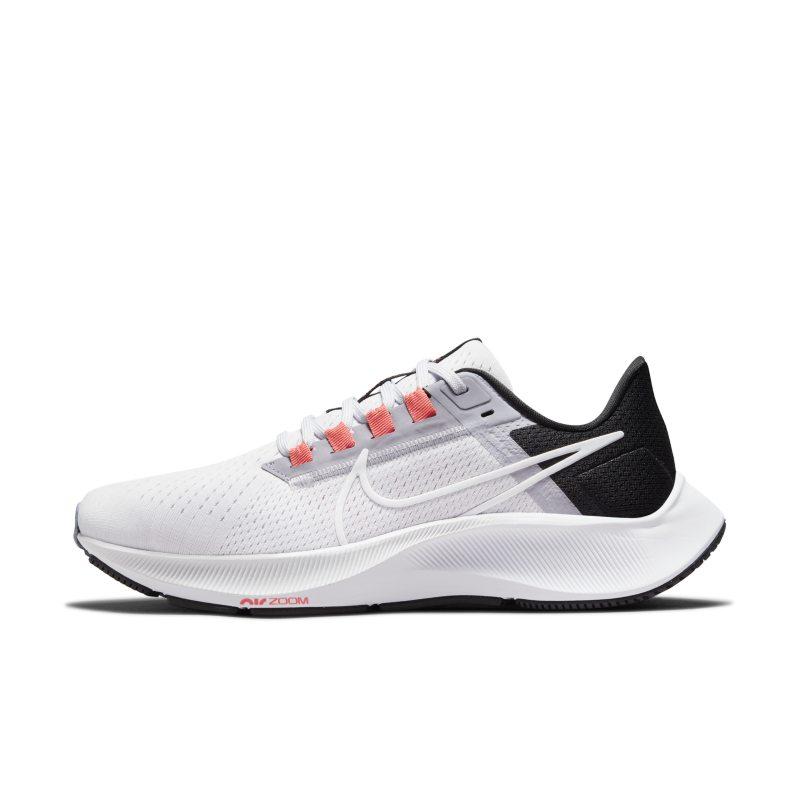 Nike Air Zoom Pegasus 38 CW7358-500 01