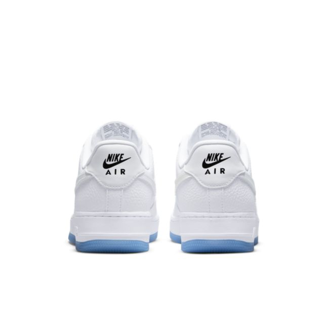 Nike Air Force 1 '07 LX DA8301-101 02