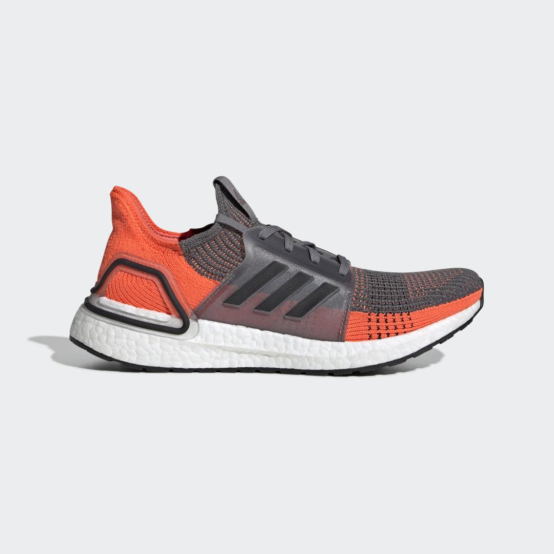 adidas Ultra Boost 19 G27517 01