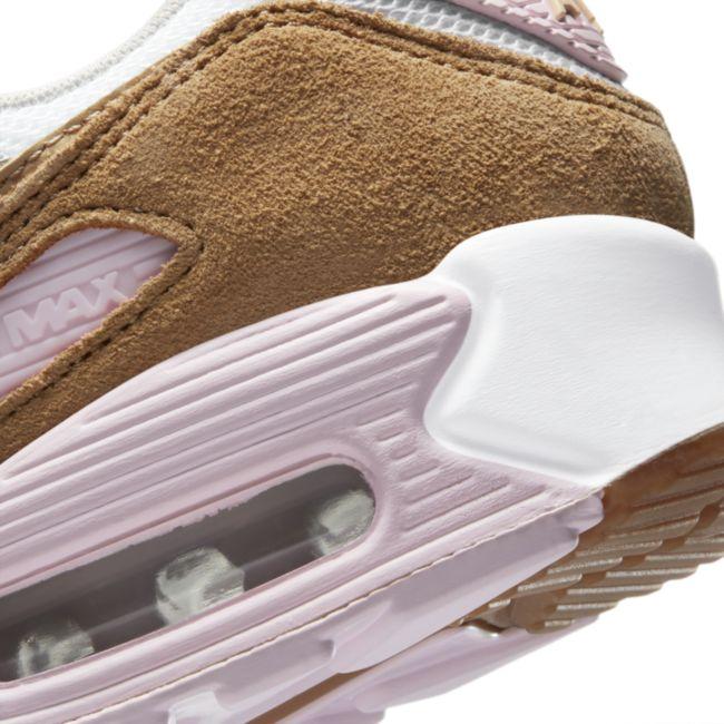 Nike Air Max 90 DD6615-100 03