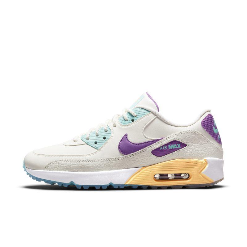 Nike Air Max 90 G NRG CZ2434-133 01