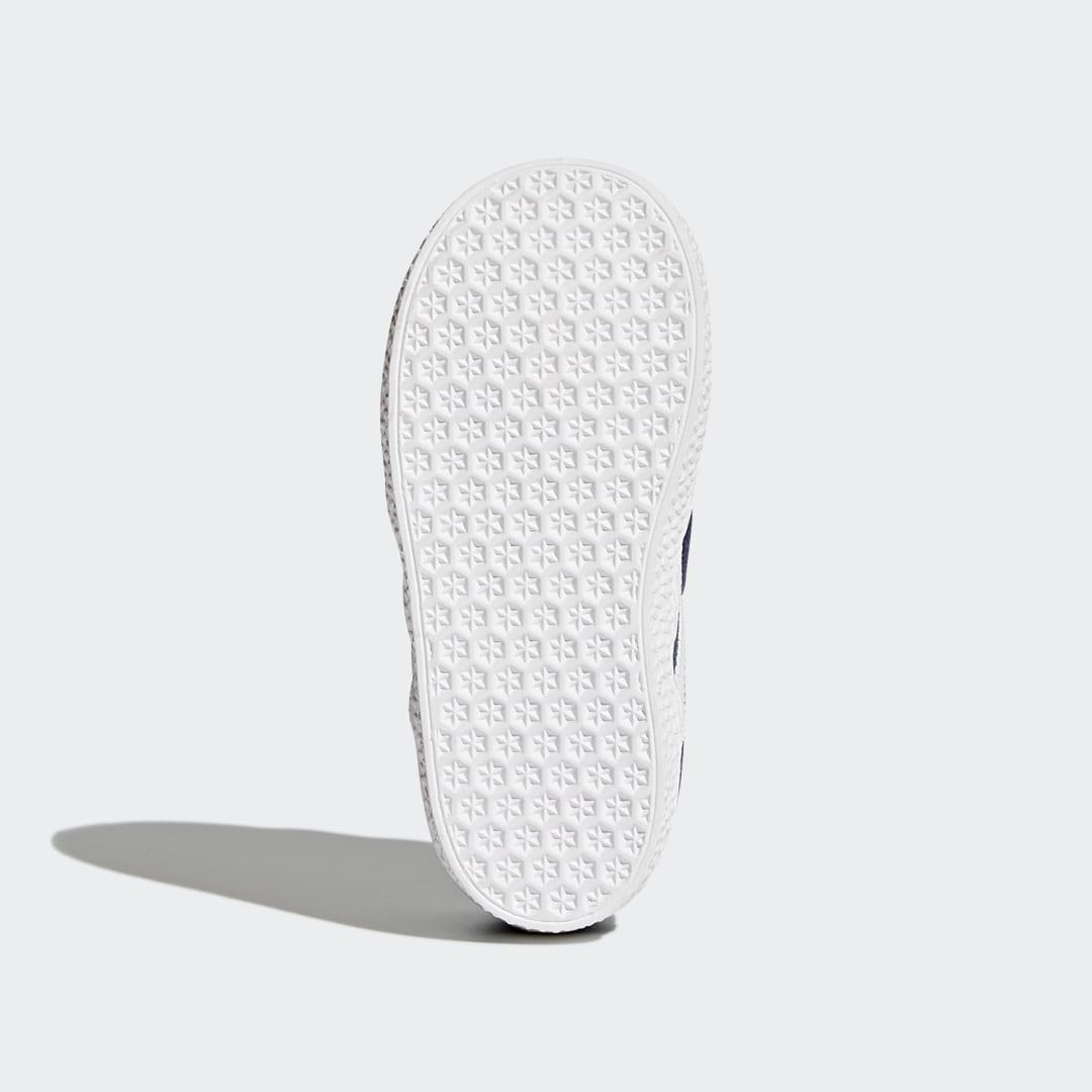 adidas Gazelle CQ3138 03