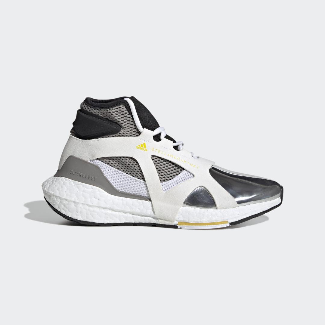 adidas by Stella McCartney Ultra Boost 21 H00099 01
