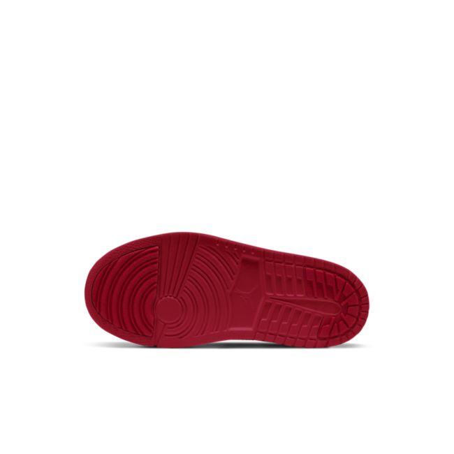 Jordan 1 Low Alt BQ6066-118 02