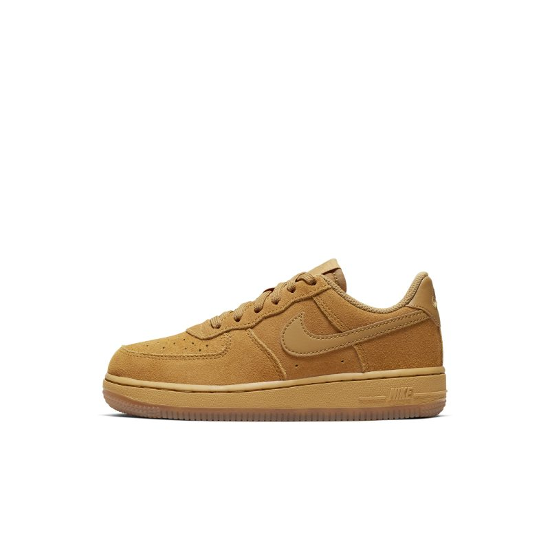 Nike Force 1 LV8 3  BQ5486-700 01