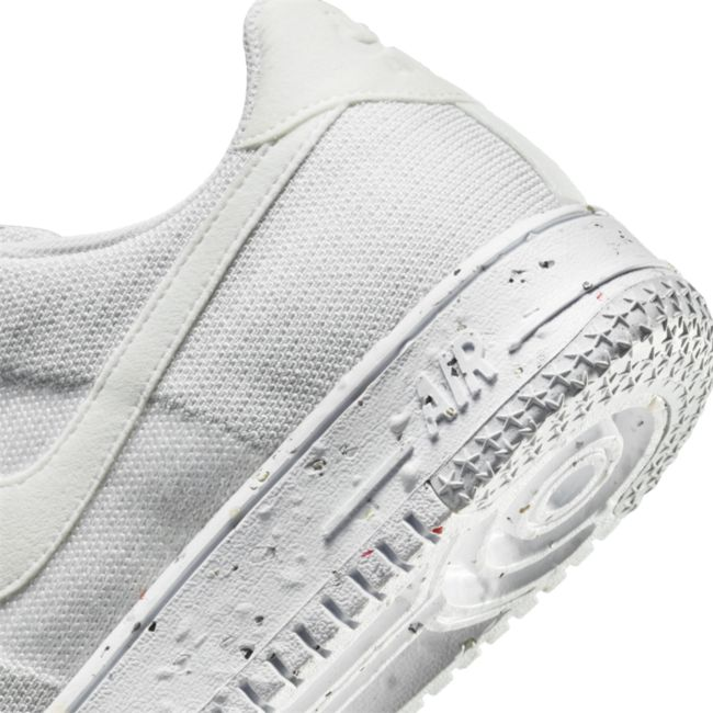 Nike Air Force 1 Crater Flyknit DC4831-100 02