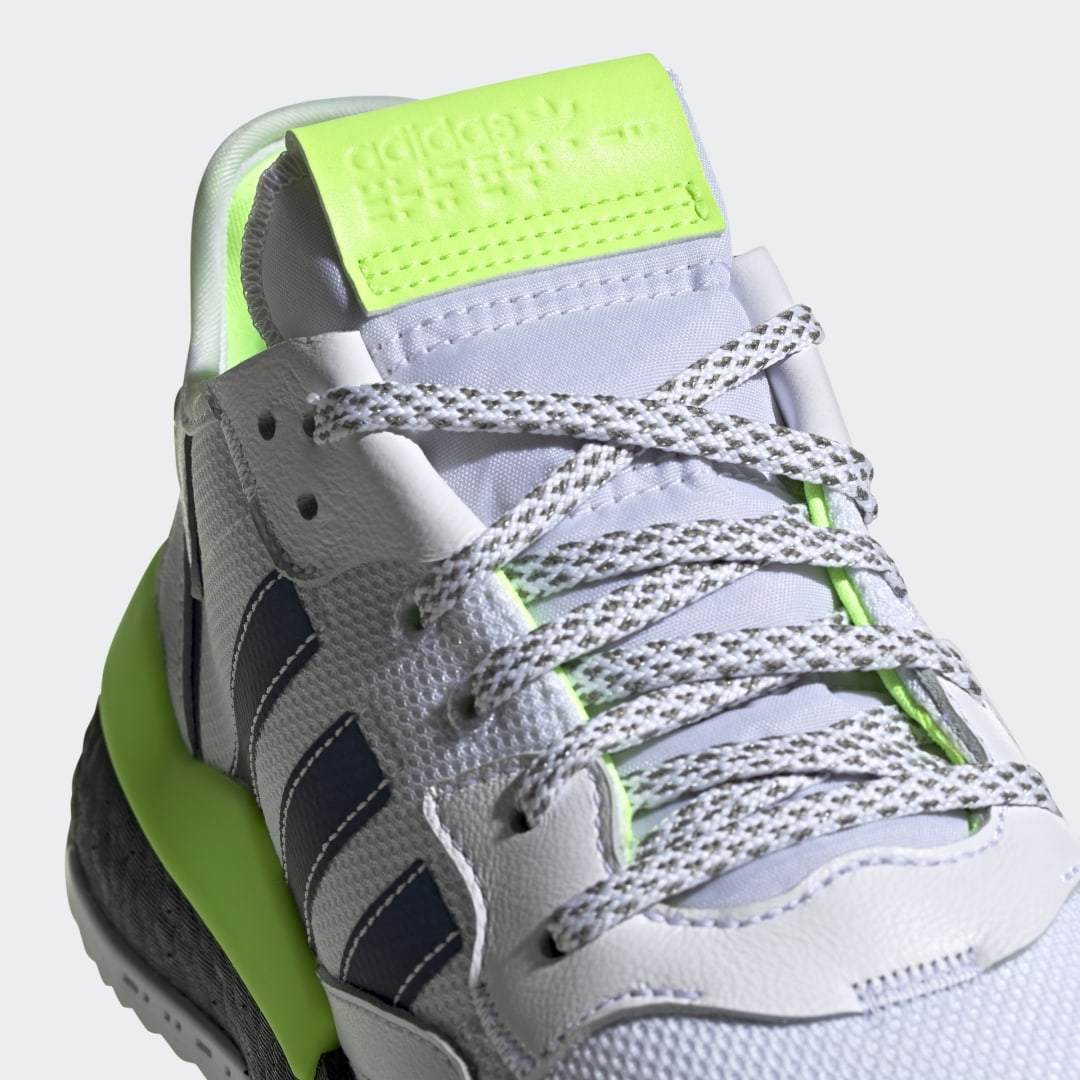 adidas Nite Jogger EG6749 05