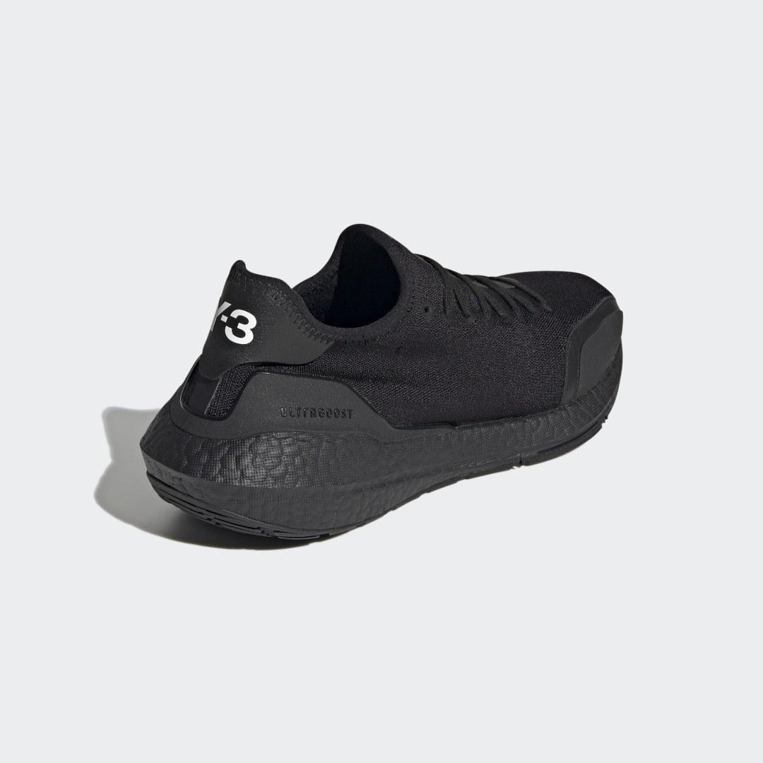 adidas Y-3 Ultra Boost 21 GZ9133 02