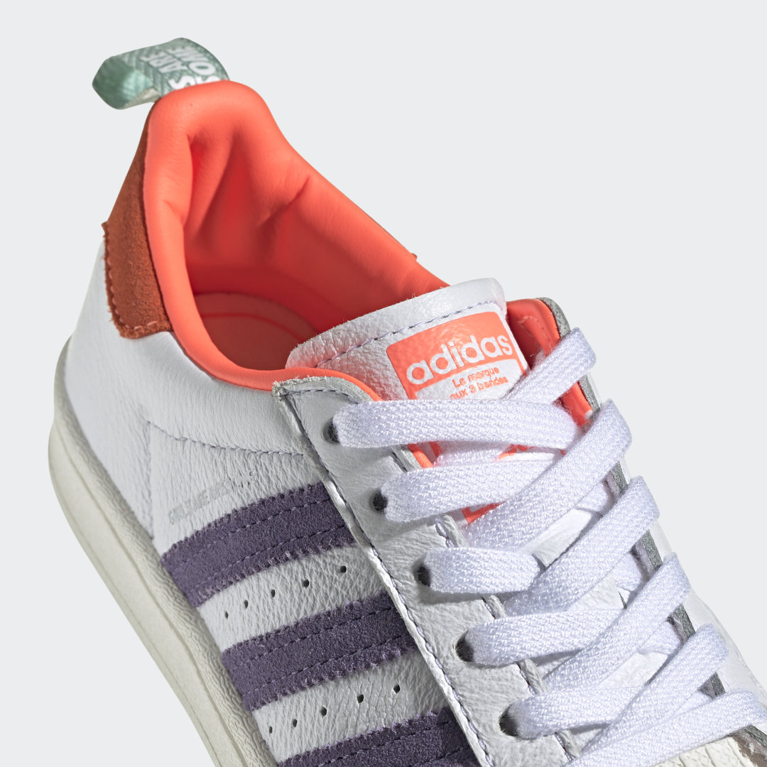 adidas Superstar Girls Are Awesome FW8112 04