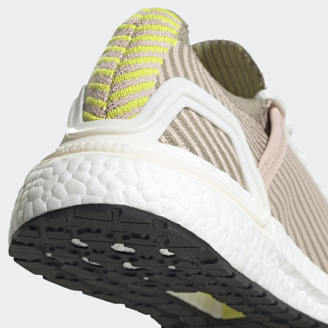 adidas by Stella McCartney Ultra Boost 20 FY1184 04