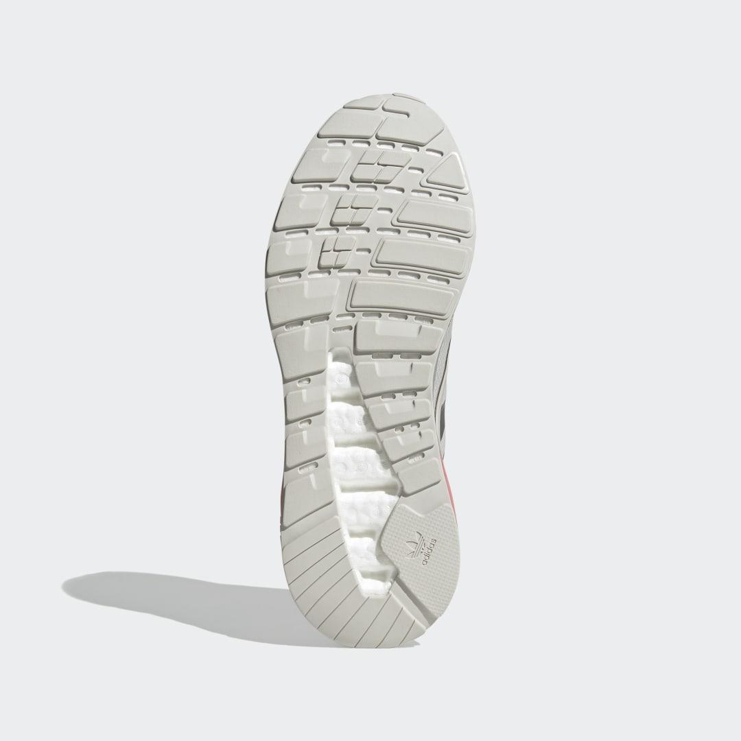 adidas ZX 2K Boost  FX7028 03