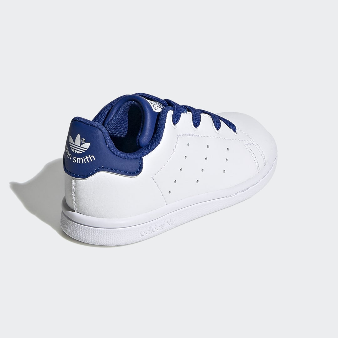 adidas Stan Smith FW4489 02