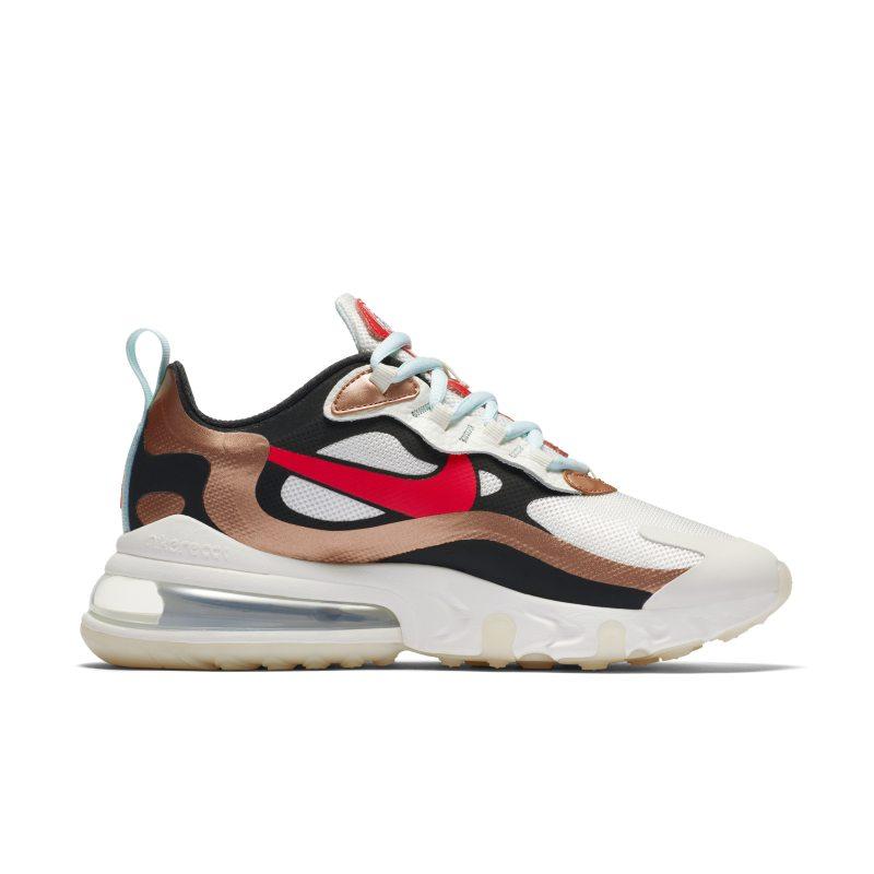 Nike Air Max 270 React CT3428-100 03