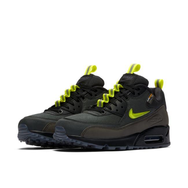 Nike Air Max 90 BSMNT CU5967-001 04