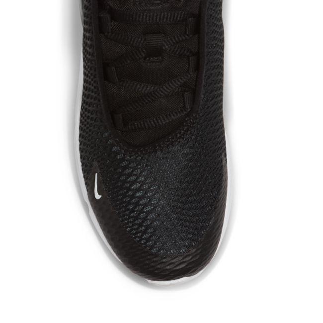 Nike Air Max 270 AO2372-001 03