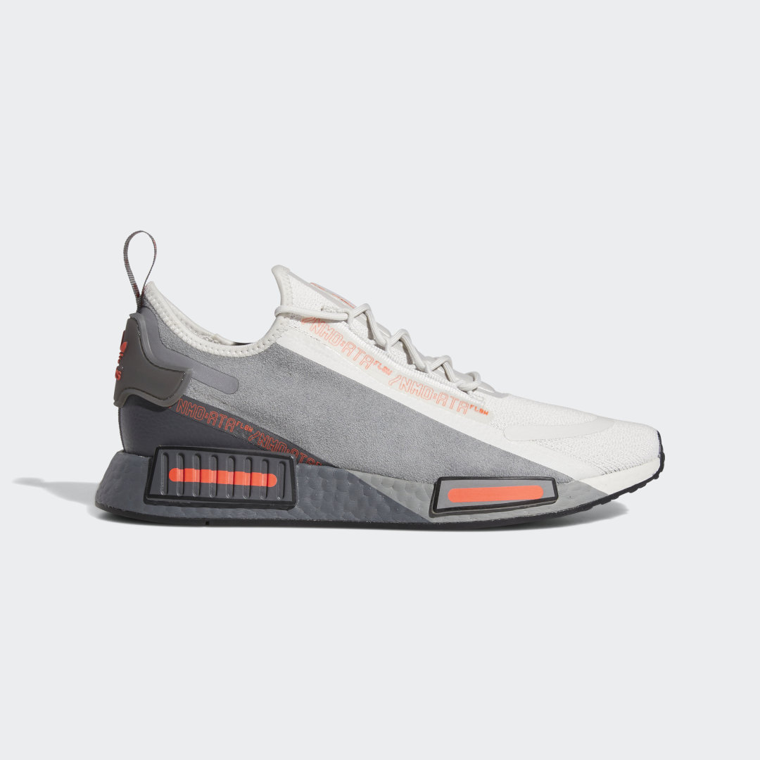 adidas NMD_R1 Spectoo H67407 01