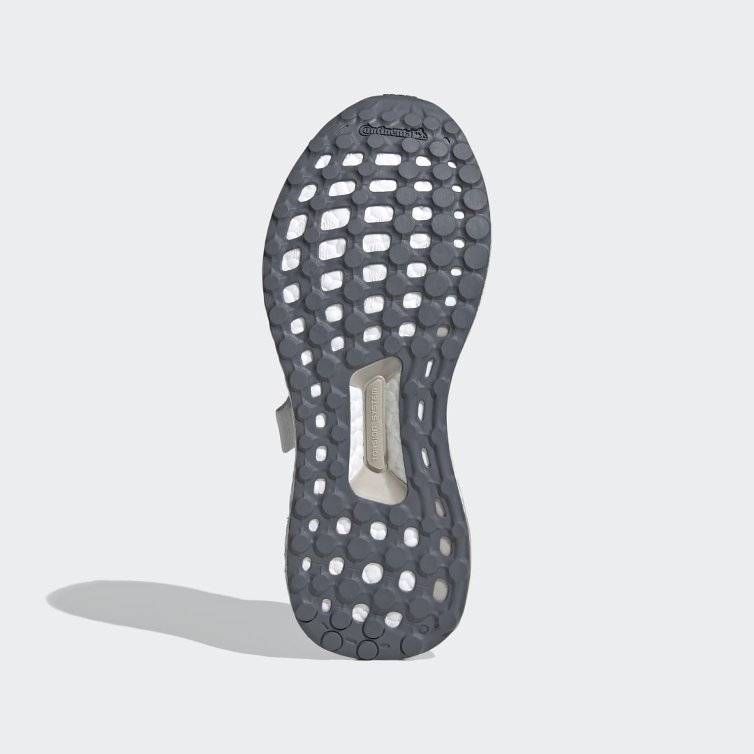 adidas Ultra Boost X FX0855 03