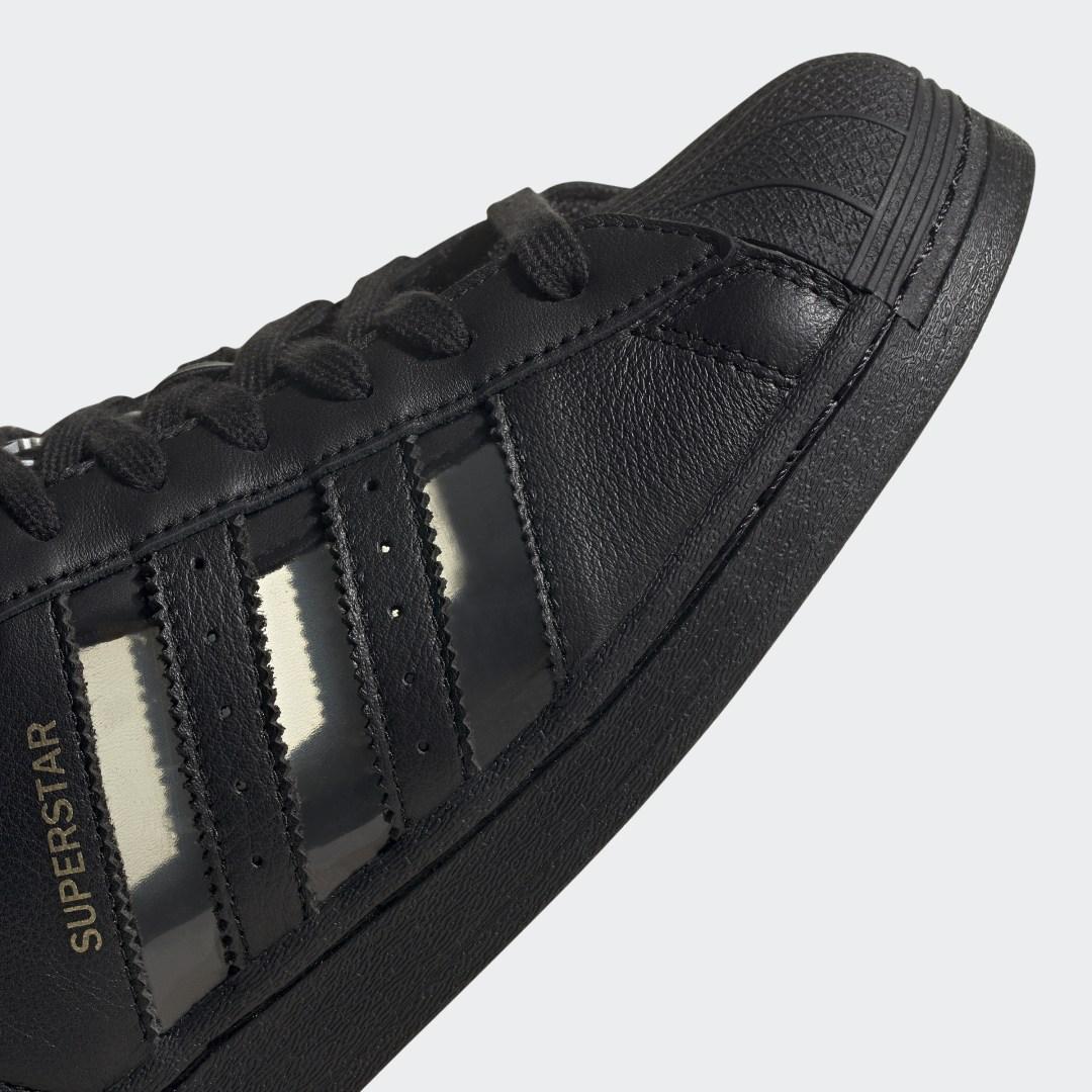adidas Superstar FX5567 04