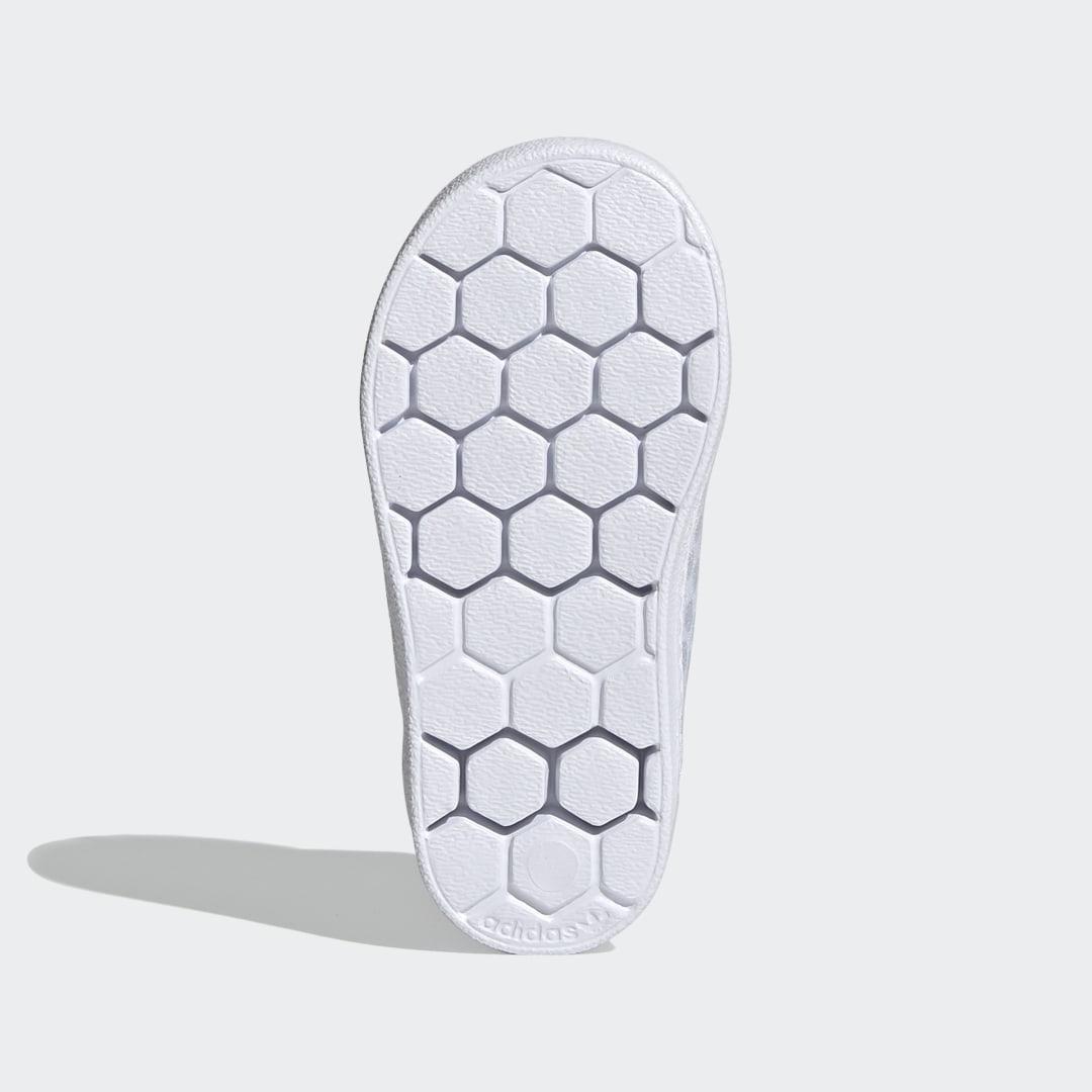 adidas Superstar 360 X FX4902 03