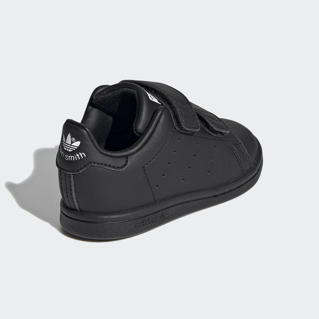 adidas Stan Smith FY0968 02