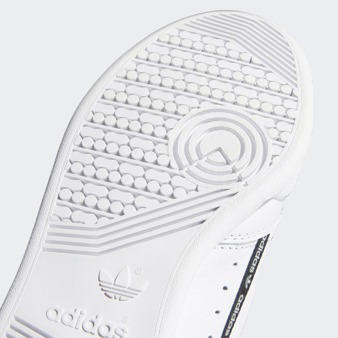 adidas Continental 80 EG3060 04